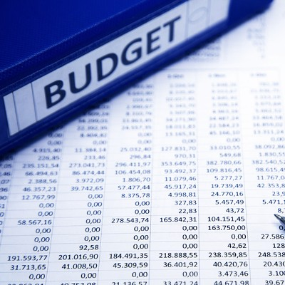 Tip of the Week: 3 Ways to Get Your IT Budget Under Control