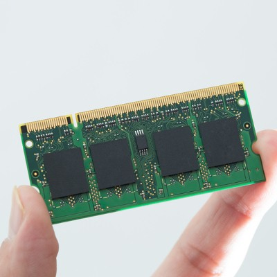 Tip of the Week: 1GB, 2GB, 4GB or More – How Much RAM Do You Actually Need?