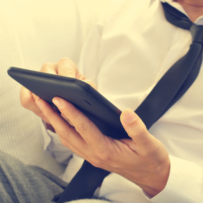 3 Considerations Every Business Owner Must Make When Implementing a BYOD Policy
