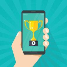 The Best Smartphones Heading Into 2020