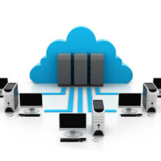 Don't Migrate to the Cloud Unless You Consider This