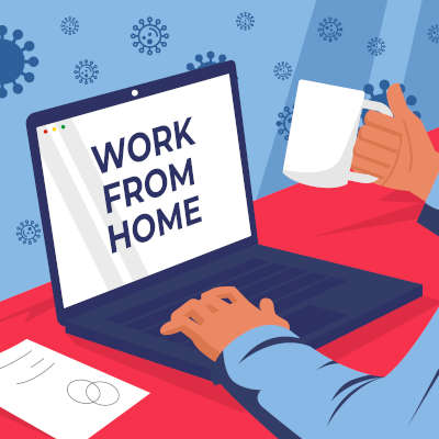 Tip of the Week: Two Kinds of Best Practices for Remote Work