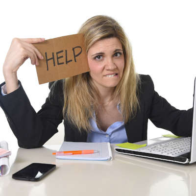 IT Help Desk Can Be Incredibly Valuable
