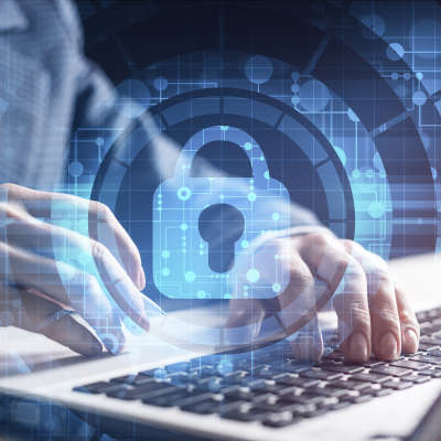 4 Cybersecurity Tools You Need to Know